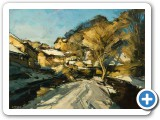 Afternoon_Sunlight_Delph_Winter