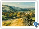 Autumn_Landscape_overlooking_Delph
