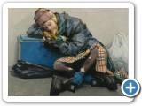 Bag_Lady