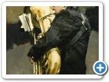 Delph_Brass_Bandsman