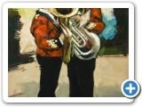 Dobcross-Youth-Brass-Banders