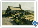 Heights_Church_Delph
