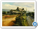 House_and_Lane_Delph
