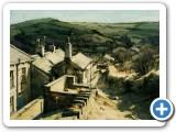 Moorland_Footpath_Delph
