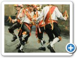 Morris_Dancers_Rushcart_Festival_Delph