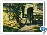 Old_Stile_&_Gateway_Delph