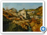 Pingle_Mill_Delph_Autumn