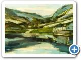 Reservoir_Saddleworth