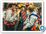 Saddleworth_Morris_Dancers_Delph