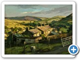 Summer_Evening_Farm_Cottages_Delph