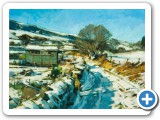 Winter_Footpath_and_Allotments_Delph