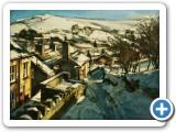 Winter_Footpath_Woodhouse_Knoll_Delph