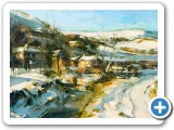 Winter_Landscape_Delph