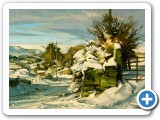 Winter_Lane_Saddleworth