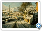 Winter_Morning_Sunlight_Hill_End_Delph