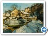 Winter_Mornings_Sunlight_Delph